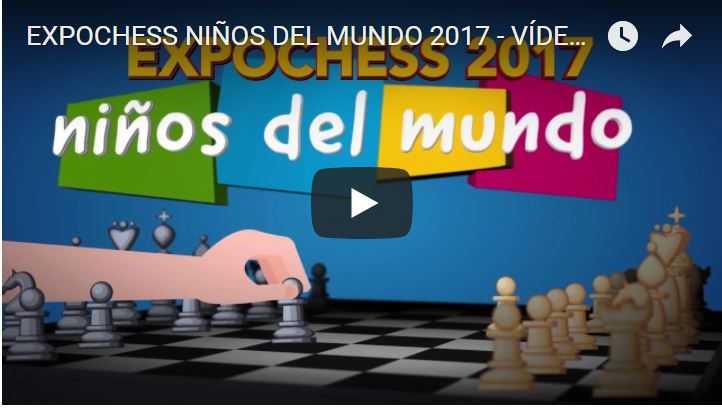 EXPOCHESS X.E.