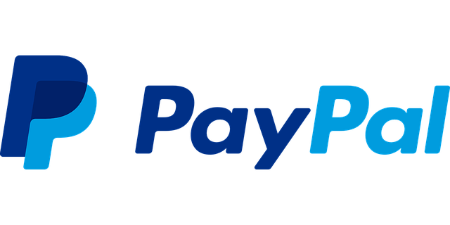 EXPOCHESS DONATE PAYPAL