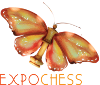 EXPOCHESS